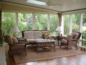small screen porch decorating ideas cool screened porch decorating porch ideas pinterest