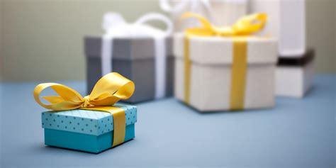 Wedding Gift by Italian Wedding Gift Etiquette You Should