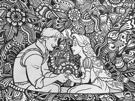 disney anti stress coloring book les 25 meilleures id 233 es de la cat 233 gorie coloriage