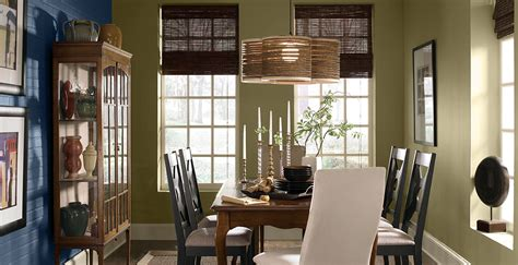 behr paint colors for dining room dining room color design inspiration galleries behr