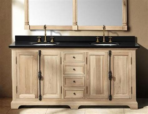 Premade Bathroom Vanities 157 Best Ideas About Bathroom Vanity Units On