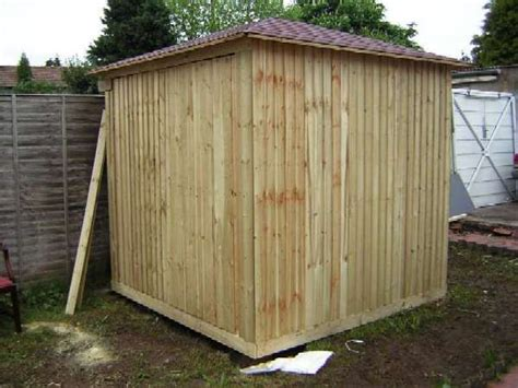 zekaria felt for shed roofs wilkinsons diy
