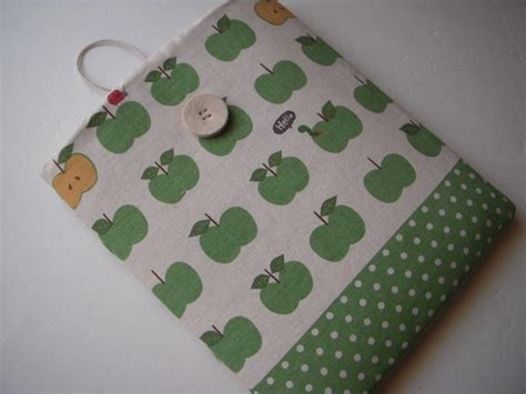 cutest computer sleeves are by bertie s closet 8 pics