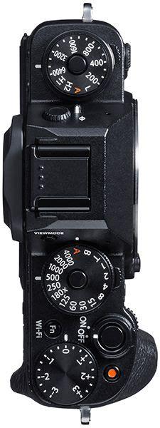 best lenses for fuji xt1 fujifilm xt1 review cameralabs photo