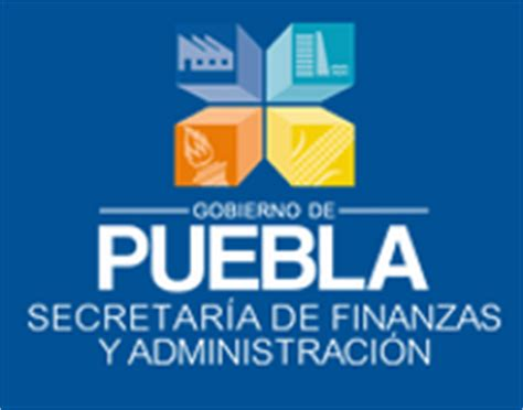 consulta adeudo tenencias puebla gob mx secretara de finanzas del gobierno del estado de san luis