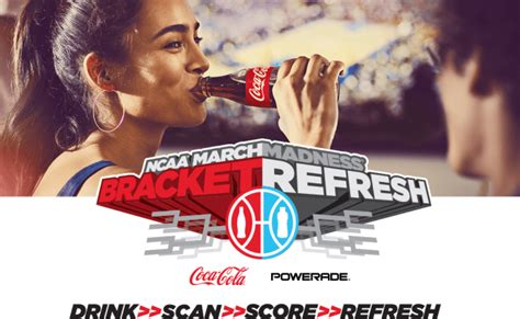 March Madness Bracket Sweepstakes - sweepstakeslovers daily ncaa march madness bracket refresh sweepstakes enfamil