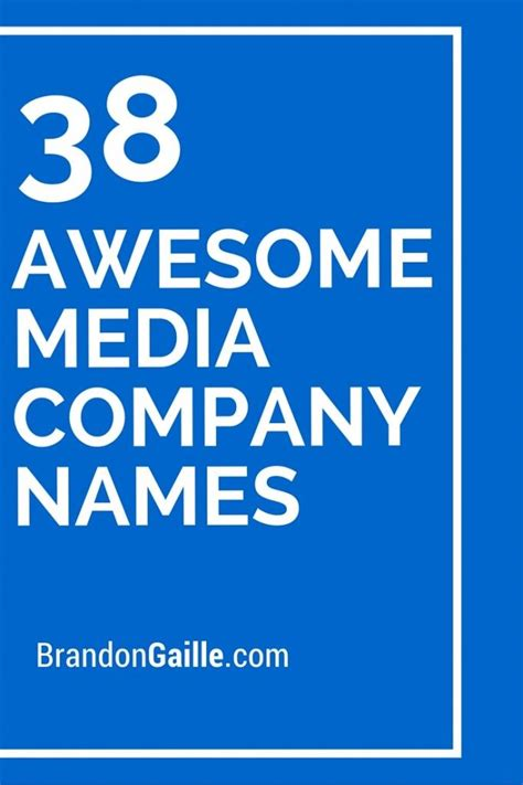 company names for sale best 25 catchy slogans ideas on pinterest catchy