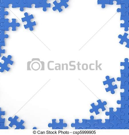 cornice per puzzle archivi immagini di puzzle cornice puzzle pezzi