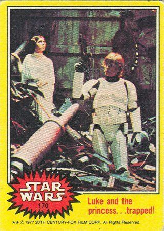 anthony daniels error card 1000 images about star wars cards on pinterest baseball