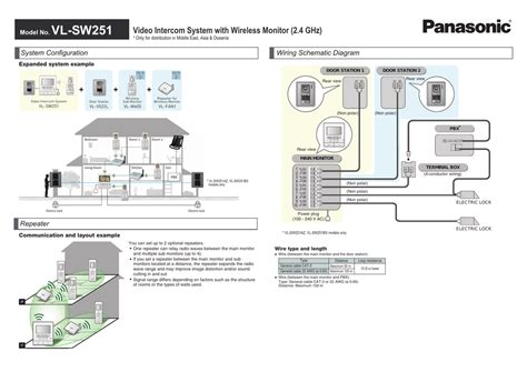 vl wiring diagram 17 wiring diagram images wiring