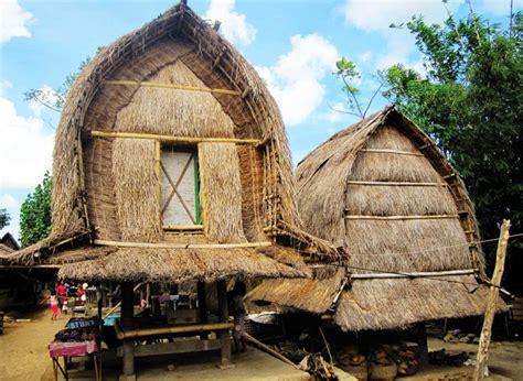 Tempat Bumbu Dapur Keren 3 tempat wisata keren di lombok yang wajib anda kunjungi