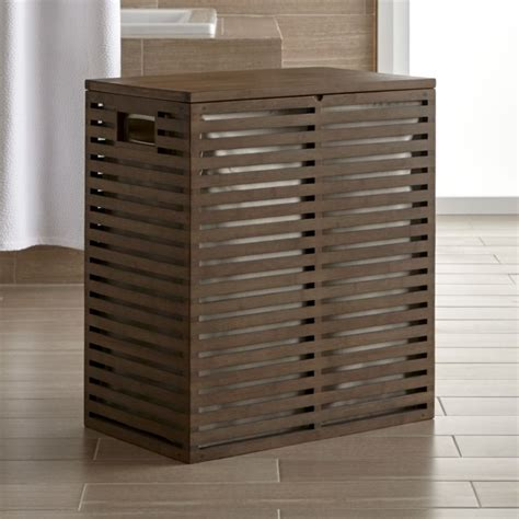 Metal Laundry Hers Metal Laundry Her With Liner Laundry Simple Ideas Metal Laundry Her