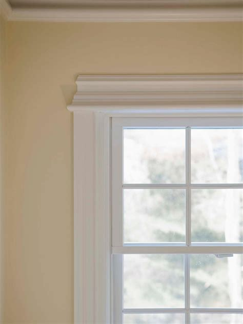 crown molding window treatments window treatment molding pictues studio design