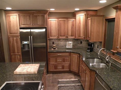 Exceptional Updated Kitchen Cabinets #9: 113.jpg