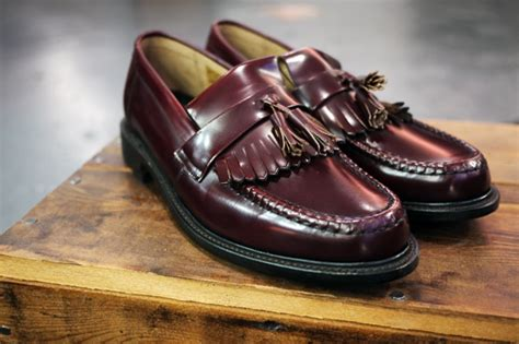 loake brighton loafers details about loake brighton mens tassel loafer oxblood