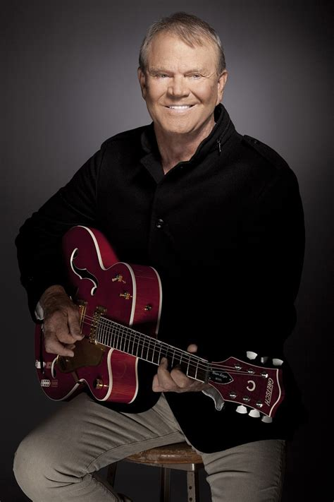 glen cbell country music star no 1 glen cbell says goodbye on ghost on the canvas