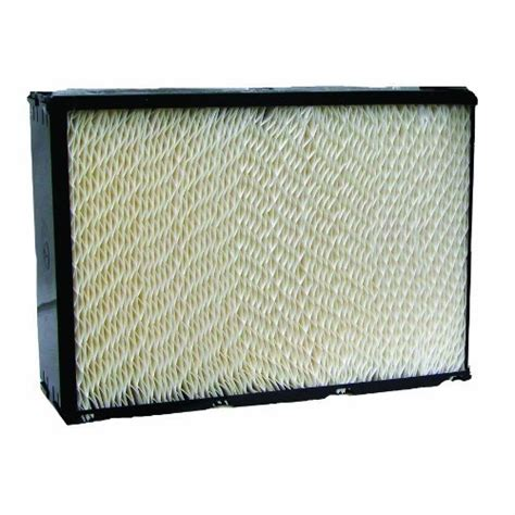 bemis essick air humidifier wick filter 1045