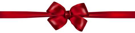 Ribbon Cullote Black Grey Grey Maroon ribbon clipart png bbcpersian7 collections
