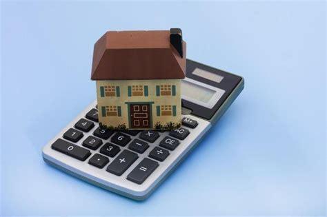 detrazione mutuo prima casa no alla detrazione interessi mutuo per acquisto casa con