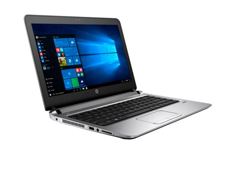 Hardisk Laptop Hp 430 hp probook 430 g3 notebook pc hp 174 official store