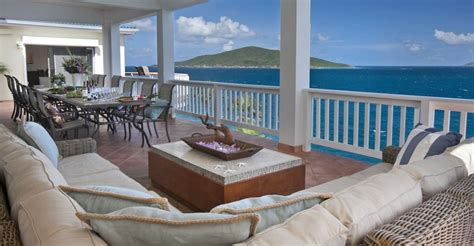Decorated Bedrooms 8 bedroom luxury property for sale st thomas us virgin