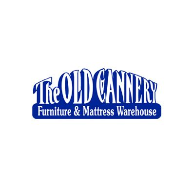 the cannery furniture mattress warehouse tracy