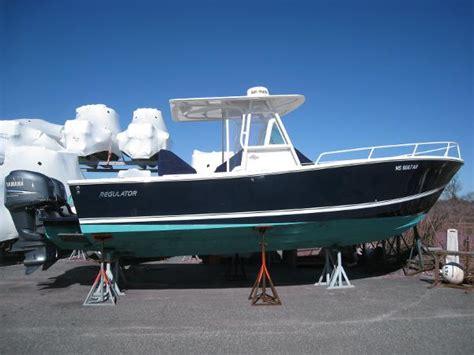 regulator boats for sale in alabama regulator boats for sale 10 boats