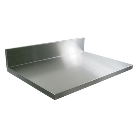 Boos Countertop by Boos Kitchen Counter Tops W Backsplashes Kct Bs12025