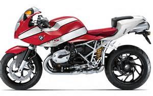 Bmw R1200s Bmw R1200s Colour Schemes
