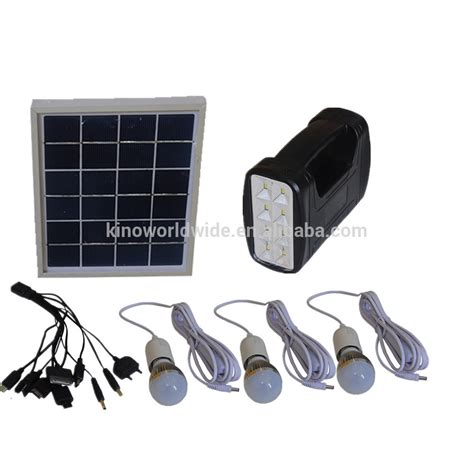 solar lights for indoor use solar lighting kit solar lights blackhydraarmouries