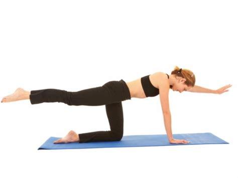 better pilates practise pilates for a better indiatimes