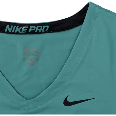Harga Kaos Reebok Di Sport Station jual beli kaos nike baju nike original nike shirt