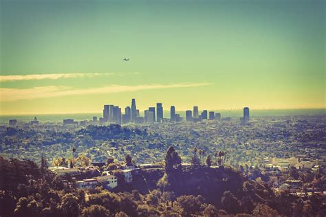 Search Los Angeles Los Angeles Travel Lonely Planet