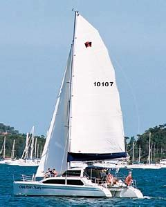 catamaran hire pittwater yacht charter boat hire boat syndicate pittwater