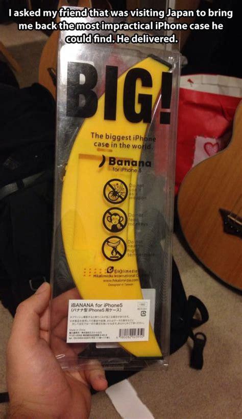 Banana Phone Meme - banana phone funny pictures funny photos funny