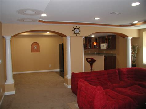 Archways And Raised Ceilings Features To Put Your | archways and raised ceilings features to put your