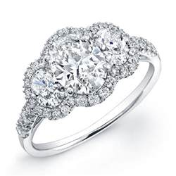 jewelry wedding rings top10 jewelry rings collection wedding styles