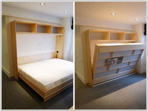 murphy bed queen size queen size murphy bed with desk uncategorized interior