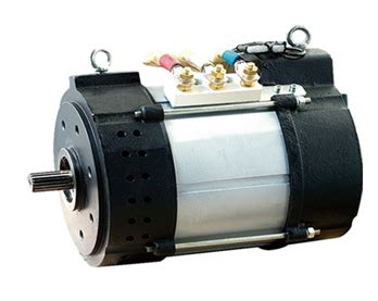 Electric Car Motor And Battery China Vehicle Power Battery Motors Electric Car Motors