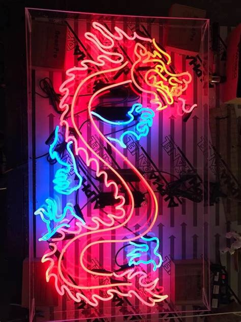 neon light signs cheap custom neon signs cheap interior coralreefchapel com