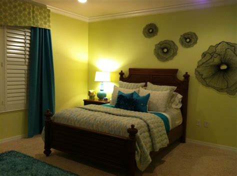 bedroom decorating and designs by mcdougall interiors