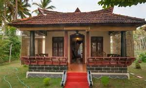 maadathil cottages updated 2017 prices cottage reviews