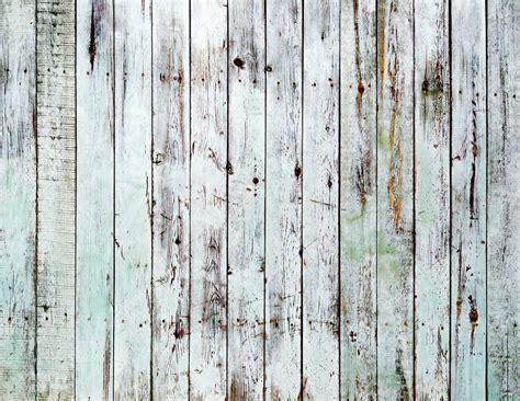 imagenes vintage en madera fondo de pared de madera blanco vintage fotos de stock