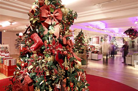 christmas decorations in wandswarth shopping centre london sindilojas bh belo horizonte est 225 confiante para o natal