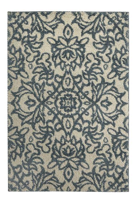 rugs augusta ga mohawk home area rugs augusta spokane abyss blue 8 x11