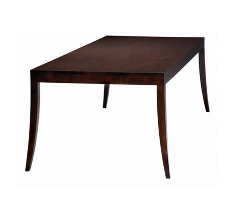 Dining Table With Cabinet by Cabinet Furniture Dining Table