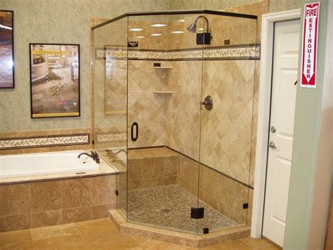 Custom Glass Shower Doors Design Installation Repair Decorative Shower Doors