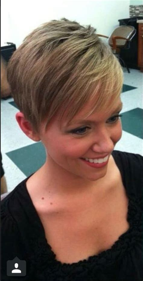 nothing but cuts another nice one from nothing but pixie cuts facebook