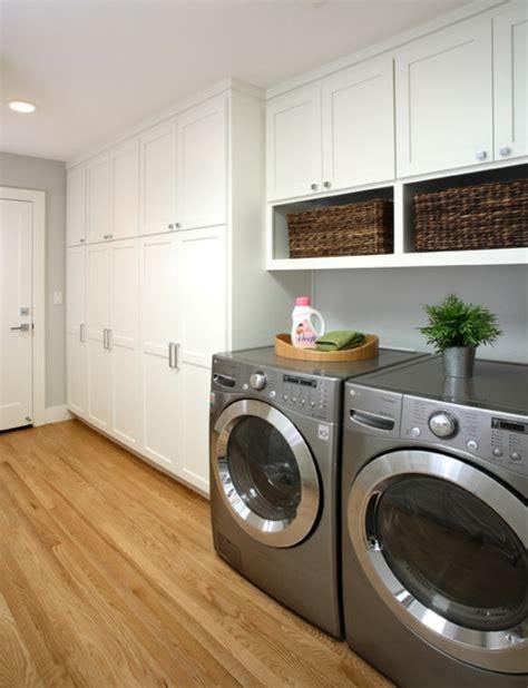 die waschmaschine stinkt wie kann die waschmaschine