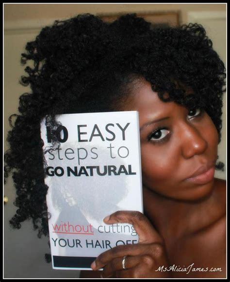 book cutting african american hair 13 best images about natural hair books on pinterest